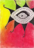The minds eye by peaceloveandkerri