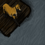 Dock Dogs Training For SDK by galianogangster