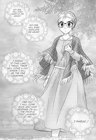 Chocolate with pepper-Chapter 10-18 by chikorita85