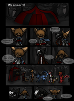 ToH Audition - Page 2 by CerberusReigns