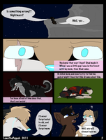 The Territory - page 2 by LunaThePuppeh