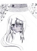 Ink Preview NOT DONE by Asahina67548