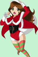 Christmas Pic 1 by juanito316ss