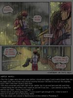 Ajay VS Fooray: 3A.M. Pg10 by chiashia