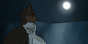 'Till Starclan do us apart by whirlwind002