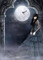 Night Wish by Chanine1