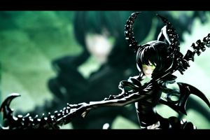 BRS - Watch the Sweep by n-a-k-s