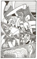 Intercorstal Page 41 by grthink