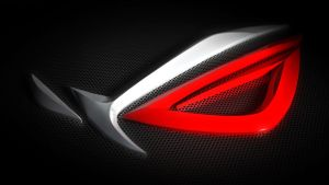 ASUS ROG Wallpaper by disast3r-1612