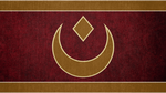 The Elder Scrolls: Flag of Elsweyr by okiir