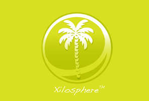 Sagocentric by Xilosphere