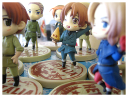 +HETALIA WORLD 2+ by SillySoSo