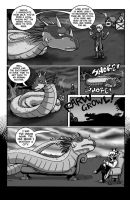 CwenS Quest ch6 Pg1 by neilak20