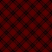 Seamless Plaid 0028 by AvanteGardeArt