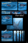 Bluestar's Prophecy - Page 11 by LindsayPrower