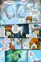 ACR Cap5_ pg 94 by Bgm94