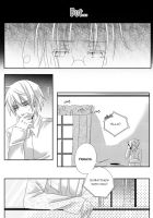 Needs and Wants - Page 10 by Hetalia-Canada-DJ