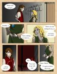 [Reflections]  Atzirah's Ending - pg 5 by Sjazna