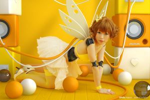 Angeloid (yellow2) by CPEx-Slash