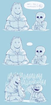 what by frostious