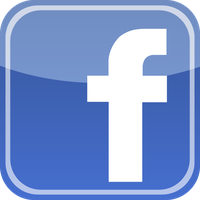 Facebook boton png by Anahir