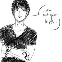 Three Reasons Not To Make Pie ((*CoHF SPOILERS*)) by Bapic