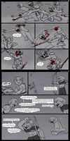 Fall of Xephos page 11 - 12 by DordtChild