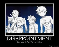 Disappointment by lillia-hime
