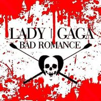 Bad Romance by caorr