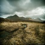 Scotland I by julie-rc