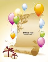 Greeting-Cards_Vector by p30room