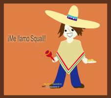 Fiesta Squall by angelrinoa