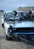 Grindhouse: Death Proof 4 by surf-4-life