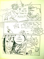SDL: Tokyo Round 2 pg13 by lushan