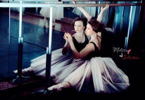 ballet by 13-Melissa-Salvatore