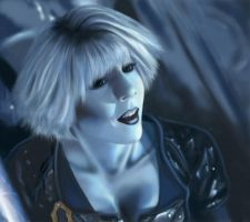 Chiana 2 by the-invetro
