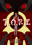TORE - Cover by UsoliaNaviento