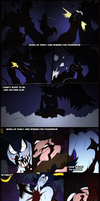 Wrath of The Devilman-111-Had enough? (uncensored) by NickinAmerica