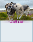 Mutt-Club-BV by FamousShamus109