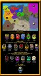 Hyrule: Total War Factions by UndyingNephalim