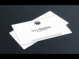 Card ID by PaulEnsane