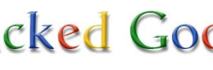google by jnalovable
