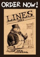 Lines: 2012 Order Open by e1n