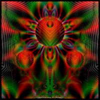 Ab09 Psychedelic 39 by Xantipa2