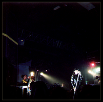 KMFDM 112403 1 by nitrate