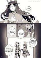[Promiser] Page 12 by envyra