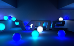 c4d vme by fabmania