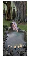 Tuala by away-with-the-fae
