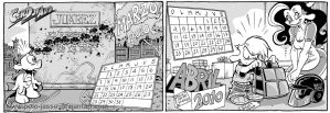 2-Calendario del Cer- 2010 by POLO-JASSO