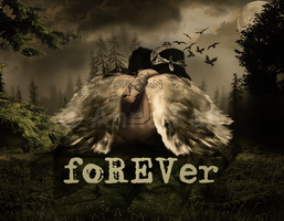 foREVer by Desolarow